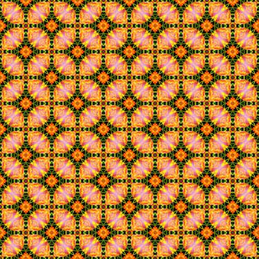 Muster Pattern Ornament Geometrisch